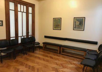 sala-espera4