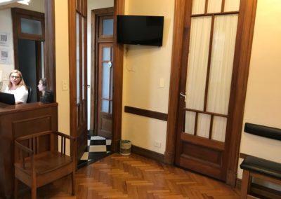 sala-espera5